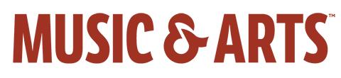 MA_logo_retailer