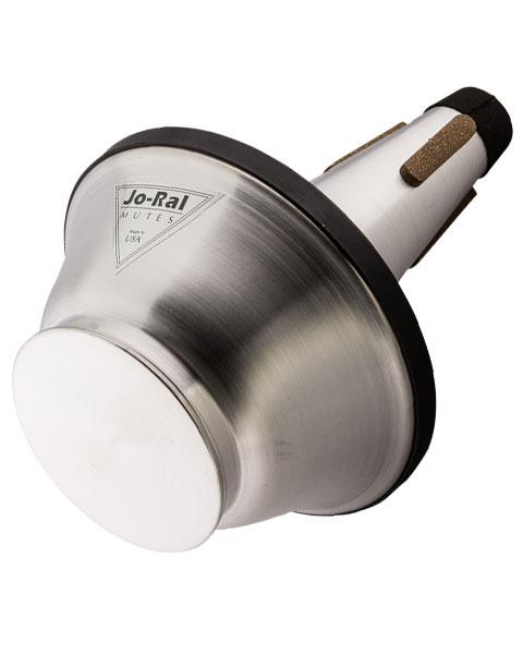 Jo-Ral Tenor Trombone Cup Mute TRB6S